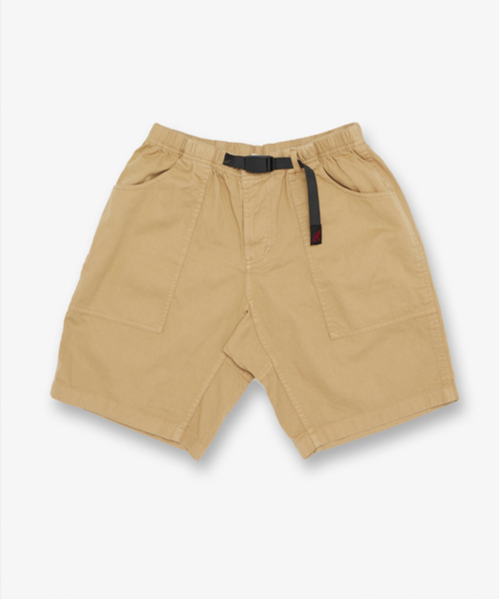 MOUNTAIN SHORTS(CHINO)