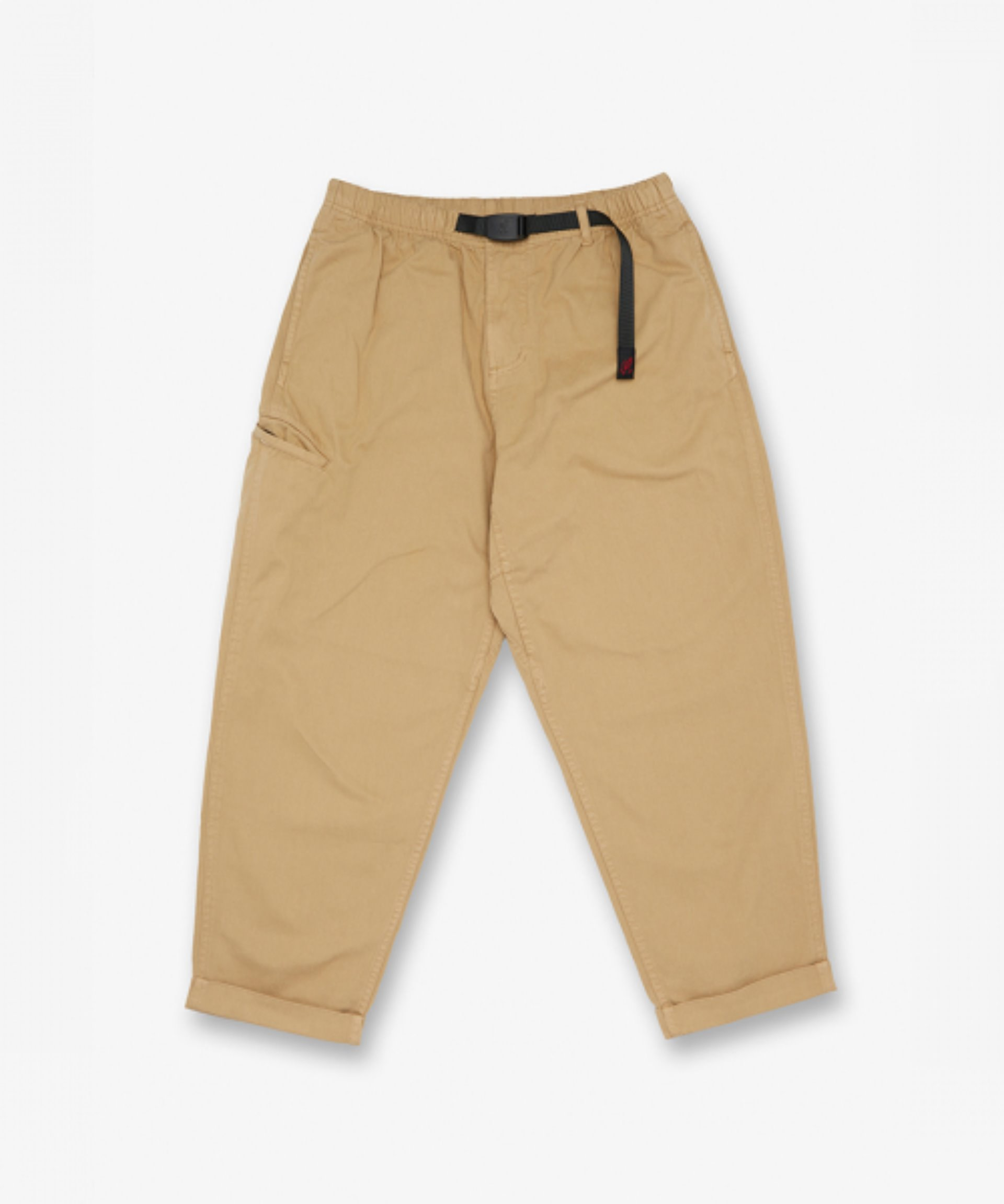 RESORT PANTS(CHINO)