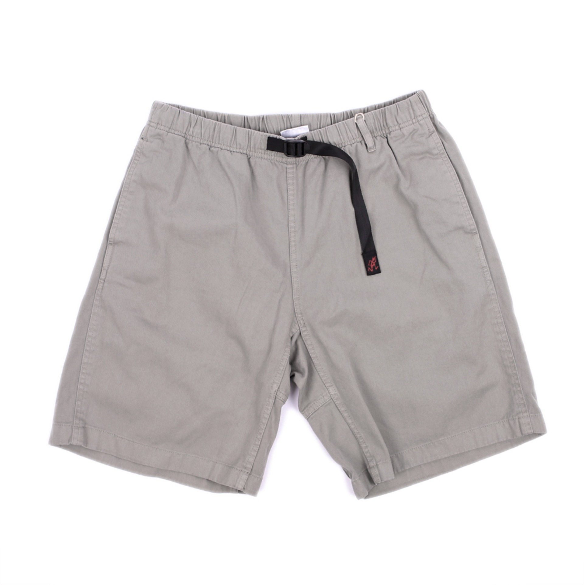 G-SHORTS(KHAKI GREY)