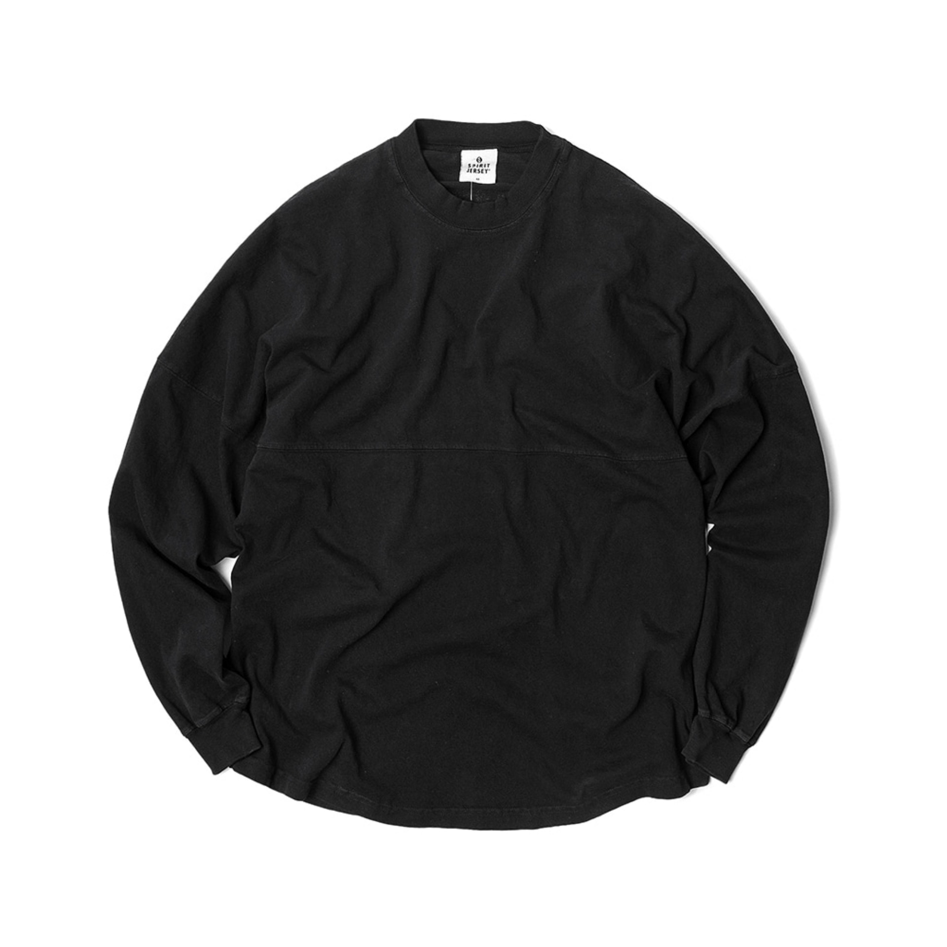 """Los Angeles"" Spirit Jersey® (Black)"